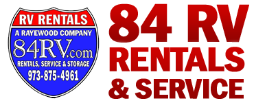 Suncoast RV Rental & Management Awarded Recognition From USA 5 Star
