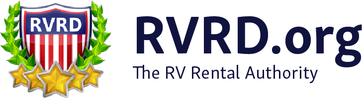 RV Rental Dealers - RVRD